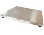 FLOOR SCALE / PALLET SCALE - TRADE APPROVED / NON TRADE- 500 kg to 5000 kg