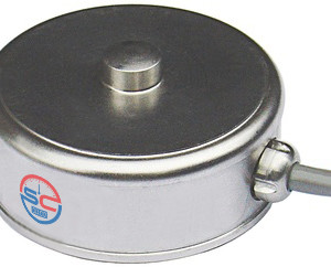 SC7000 Low Profile Mini Disk-Stainless - Copy