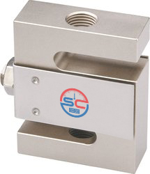 sc4000 S-Type Tension Compression - Copy