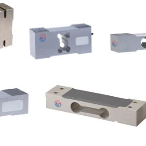 Singlepoint Load Cells