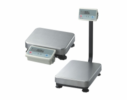 012-fg-series-trade-approved-scale