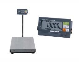 03-ad-300_600-high-capacity-platform-scale