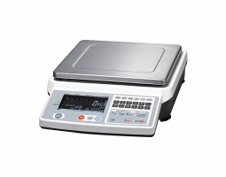 011-fc-i-fc-si-series-time-saving-counting-scales-with-high-resolution