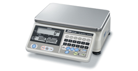 HC-i-series-counting-scale