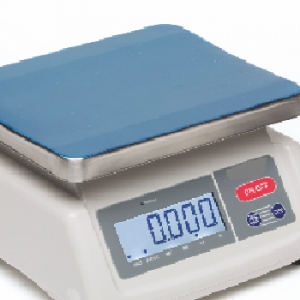 scmw series bench scale