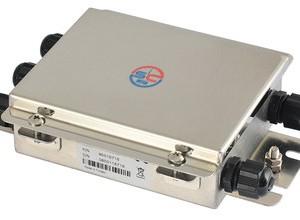 ep100ssb004xxx-4-way-stainless-steel-copy