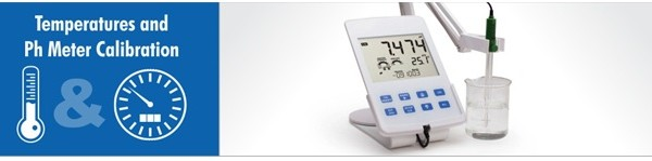 tempreture-flow-meter-calibration