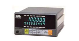 ad-4329-multi-interval-indicator