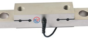 Chassis Load cell-On board Truck Loadcell