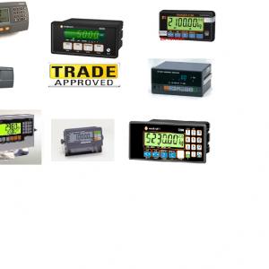 Trade Approved Indicators & Baching Indicators